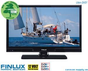 Bilde av TV Finlux 24