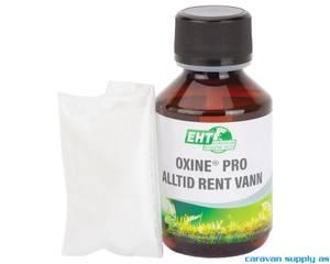 Bilde av Tankrensemiddel Oxine Pro 100ml