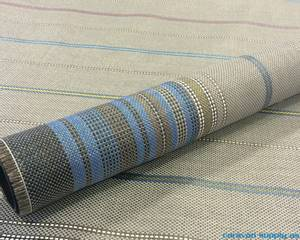 Bilde av Teltteppe Arisol standard 300gr 250x450cm grå
